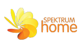 Spektrum Home